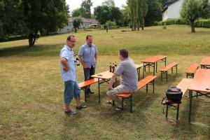 Gemeindefest 2015-07-19 (1)