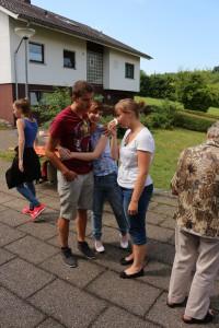 Gemeindefest 2015-07-19 (10)
