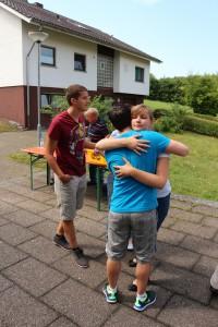 Gemeindefest 2015-07-19 (11)