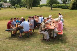 Gemeindefest 2015-07-19 (12)