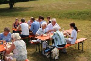 Gemeindefest 2015-07-19 (15)