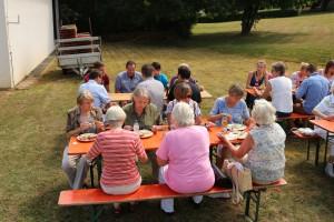 Gemeindefest 2015-07-19 (16)