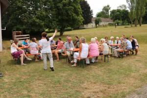 Gemeindefest 2015-07-19 (17)