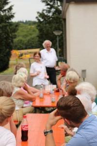 Gemeindefest 2015-07-19 (19)