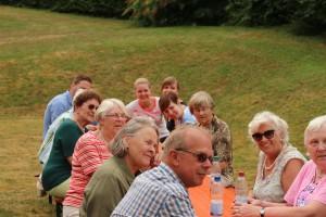 Gemeindefest 2015-07-19 (20)