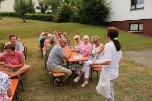 Gemeindefest 2015-07-19 (21)