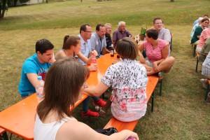 Gemeindefest 2015-07-19 (22)