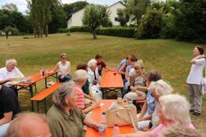 Gemeindefest 2015-07-19 (23)