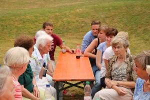 Gemeindefest 2015-07-19 (24)