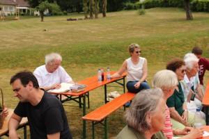 Gemeindefest 2015-07-19 (25)