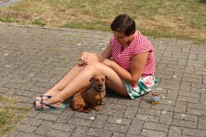 Gemeindefest 2015-07-19 (27)