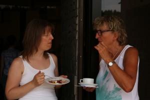 Gemeindefest 2015-07-19 (29)