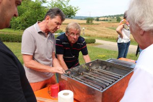 Gemeindefest 2015-07-19 (3)