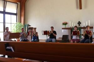 Gemeindefest 2015-07-19 (33)