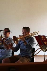 Gemeindefest 2015-07-19 (34)