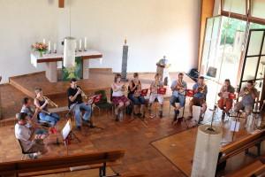 Gemeindefest 2015-07-19 (38)