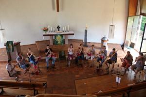 Gemeindefest 2015-07-19 (39)