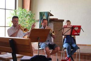 Gemeindefest 2015-07-19 (40)