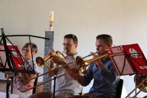 Gemeindefest 2015-07-19 (42)
