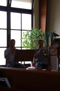 Gemeindefest 2015-07-19 (43)
