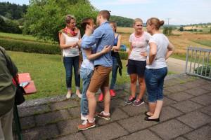 Gemeindefest 2015-07-19 (5)