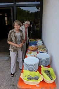 Gemeindefest 2015-07-19 (7)