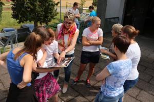 Gemeindefest 2015-07-19 (9)